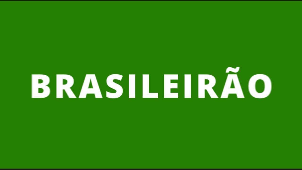 Top 10 do Brasileirão: veja as dez melhores campanhas na era dos pontos corridos