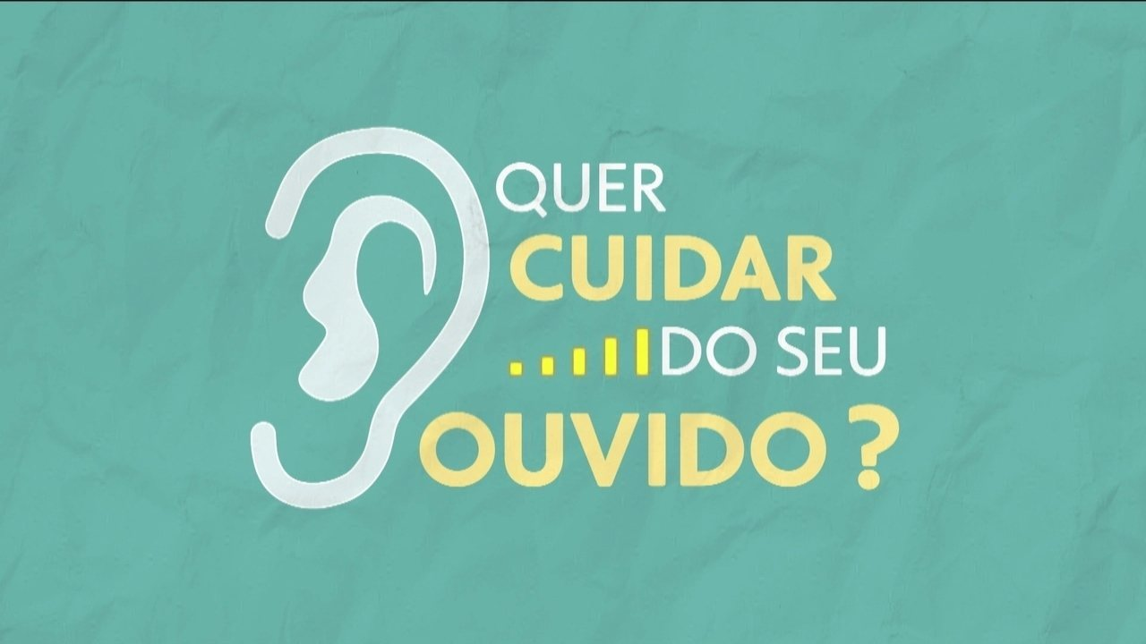 Como cuidar do ouvido