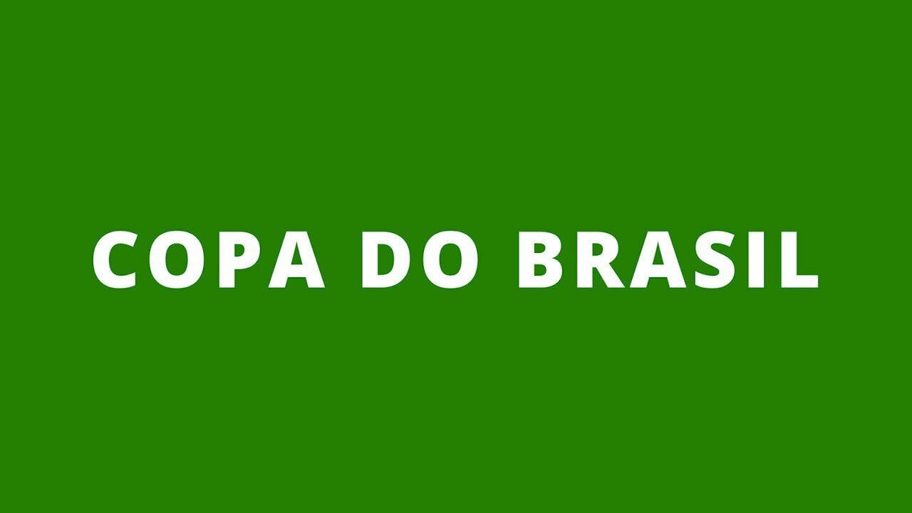 Copa do Brasil: Relembre grandes duelos da competição nacional