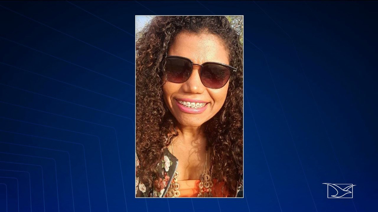 Mulher encontrada morta na UFMA é identificada e polícia aponta morte por espancamento