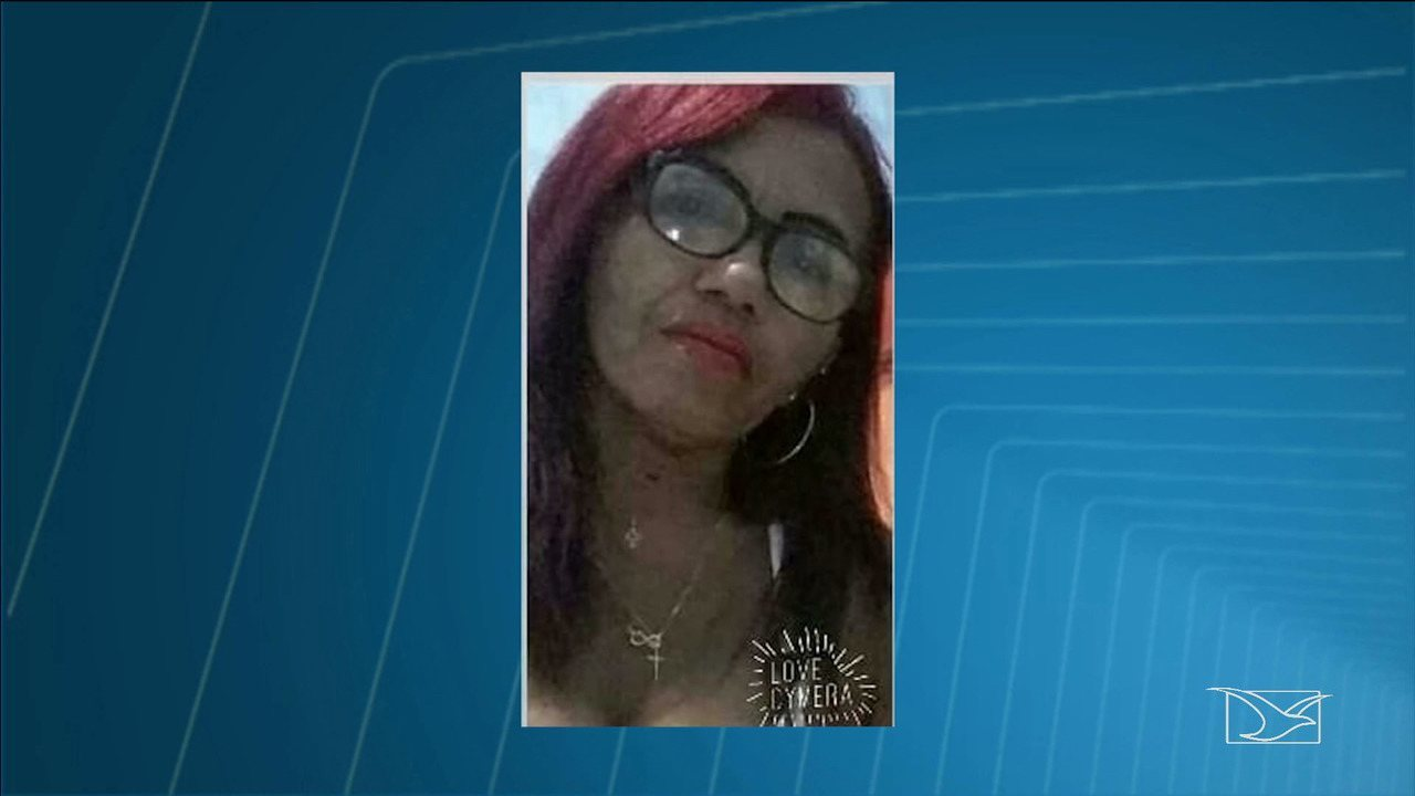 Justiça pede prisão de mulher suspeita de matar o companheiro em Codó