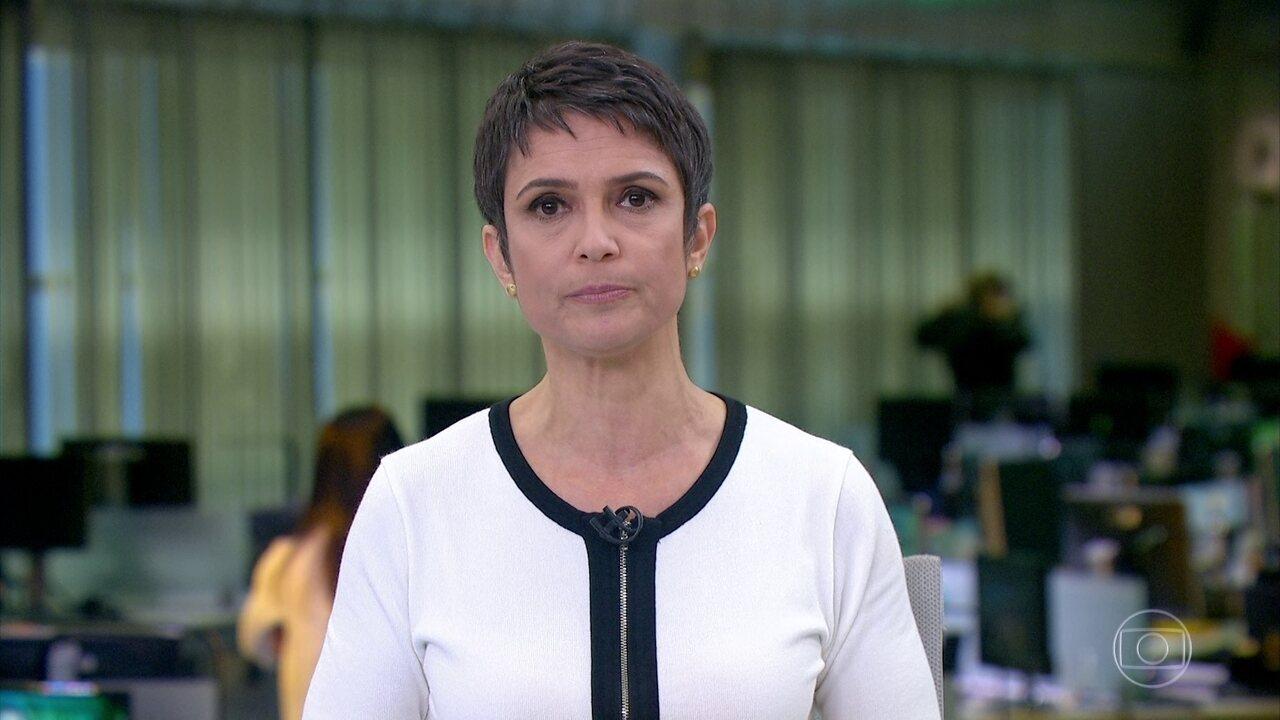 Reação de Bolsonaro aos manifestantes dos cortes na educação provoca reação negativa