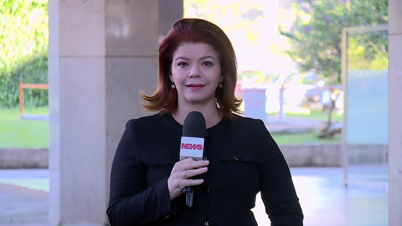 Governo publica novo decreto de armas e veta porte de fuzil ao cidadão comum