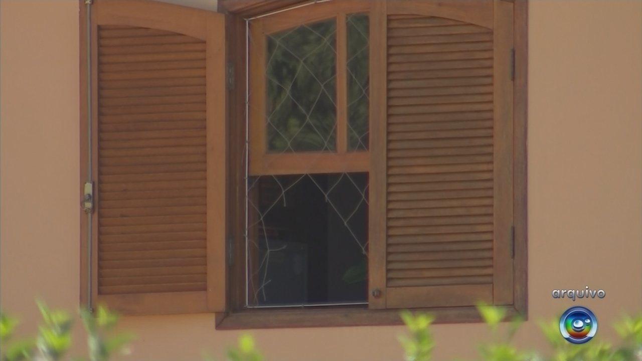 Ministério Público pede elaboração de novo regimento interno de casa abrigo de Boituva