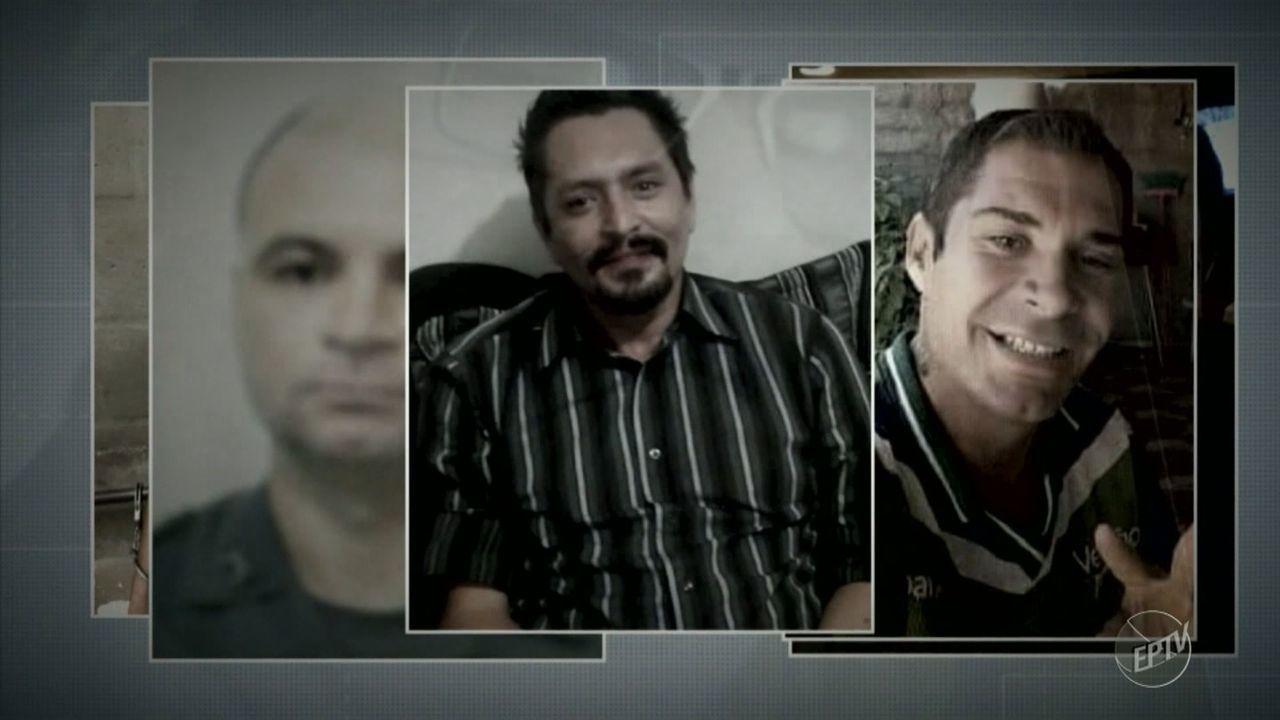 'Vidas Contadas - Feminicídios': Especialistas explicam o perfil dos assassinos