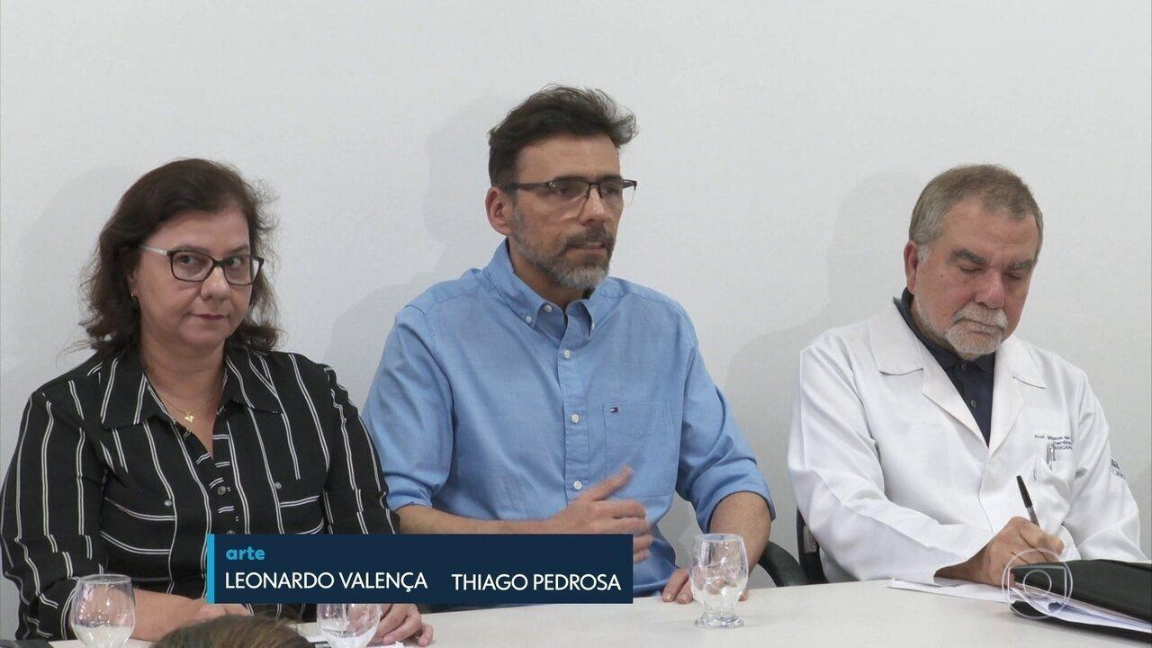 Secretaria de Saúde investiga primeiro surto agudo de doença de Chagas em Pernambuco