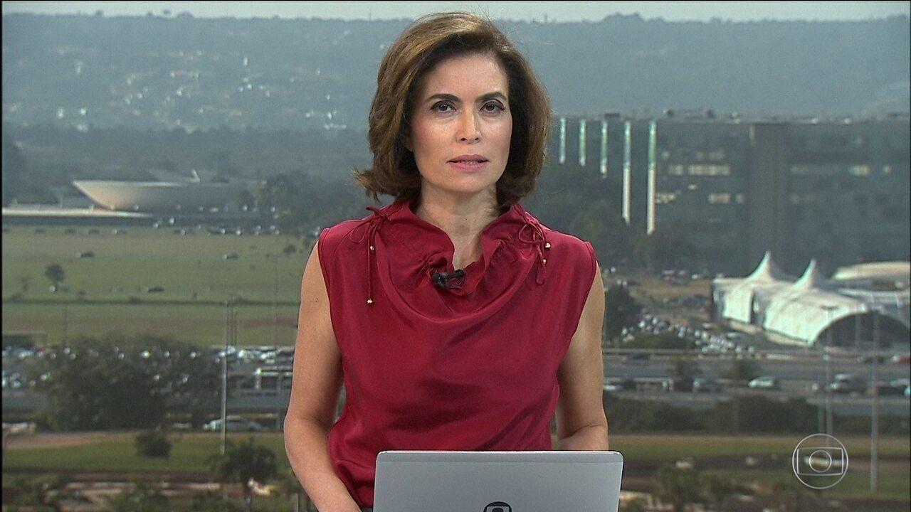 Bolsonaro sanciona lei que permite internação involuntária de dependentes químicos