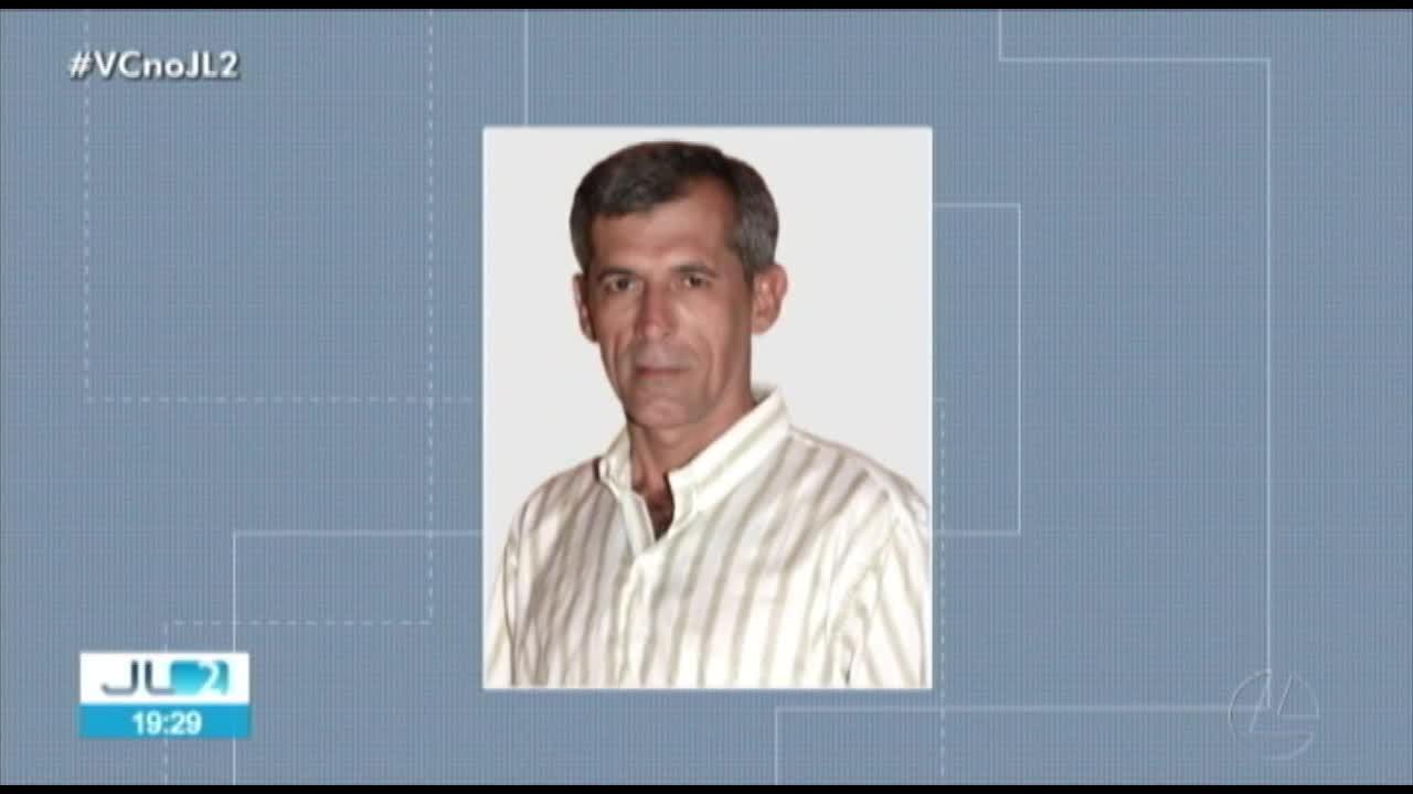 Presidente de Sindicato dos Trabalhadores Rurais de Rio Maria, no Pará, é morto a tiros