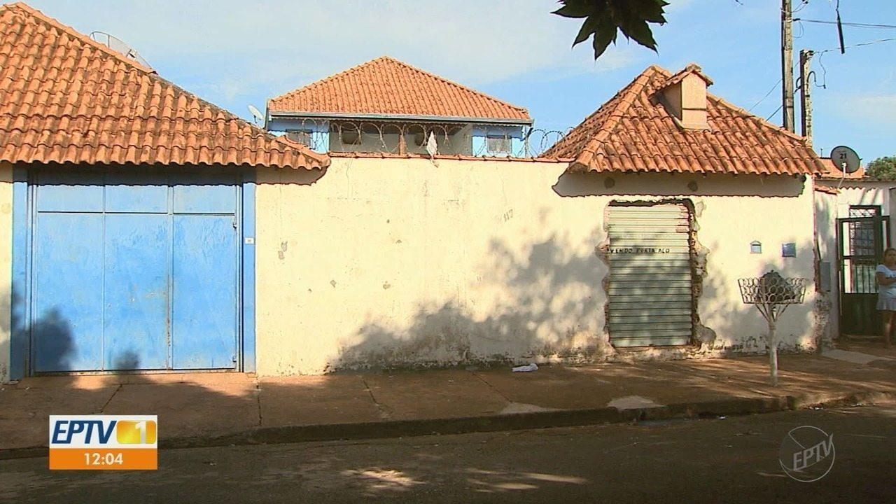 Quatro são presos e empresário é libertado após 6 dias sequestrado em Ribeirão Preto