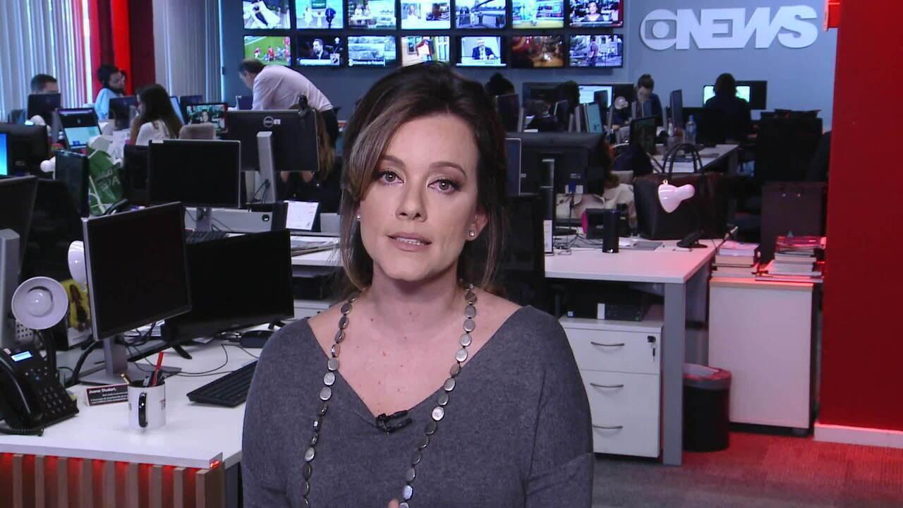 Natuza Nery: Entenda como o STF deve julgar os habeas corpus de Lula