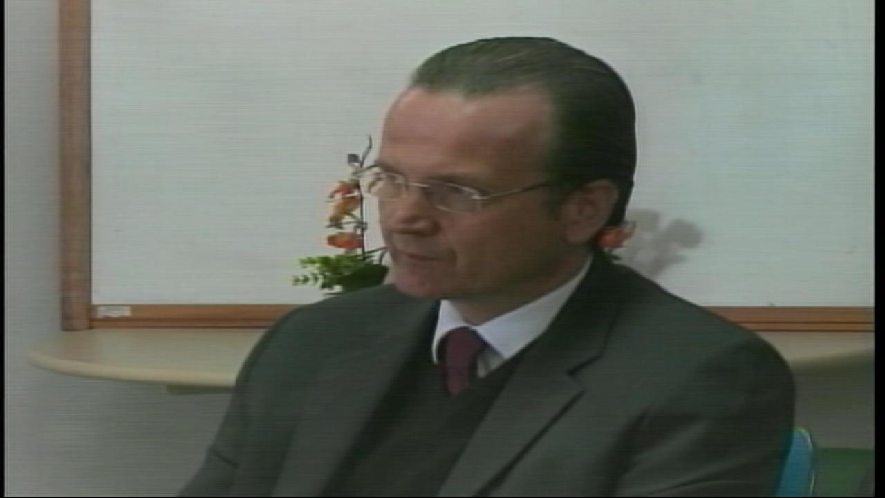 TCE aponta que ex-prefeito de Uruguaiana deve devolver mais de R$ 1 mi ao município