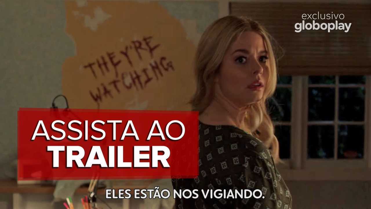 Assista ao trailer de 'Pretty Little Liars: The Perfectionists'