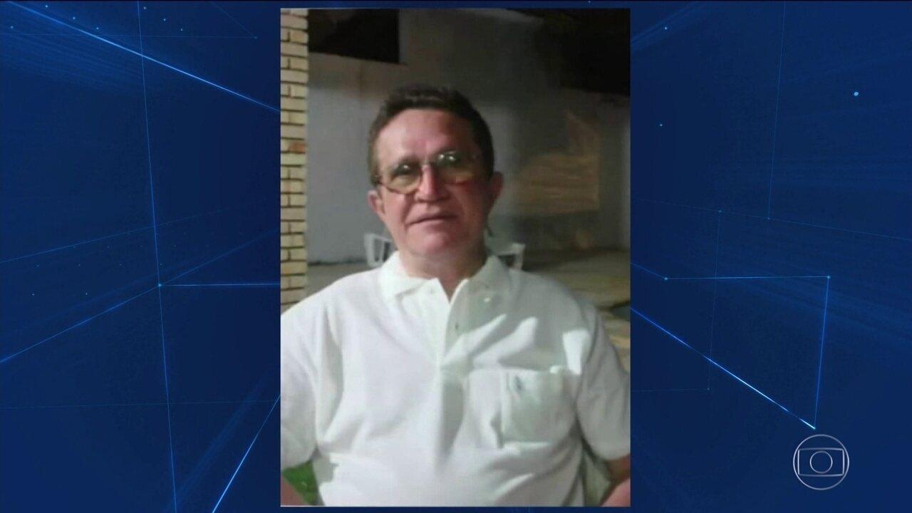Conselho de Medicina do Ceará suspende registro de médico que abusava de pacientes