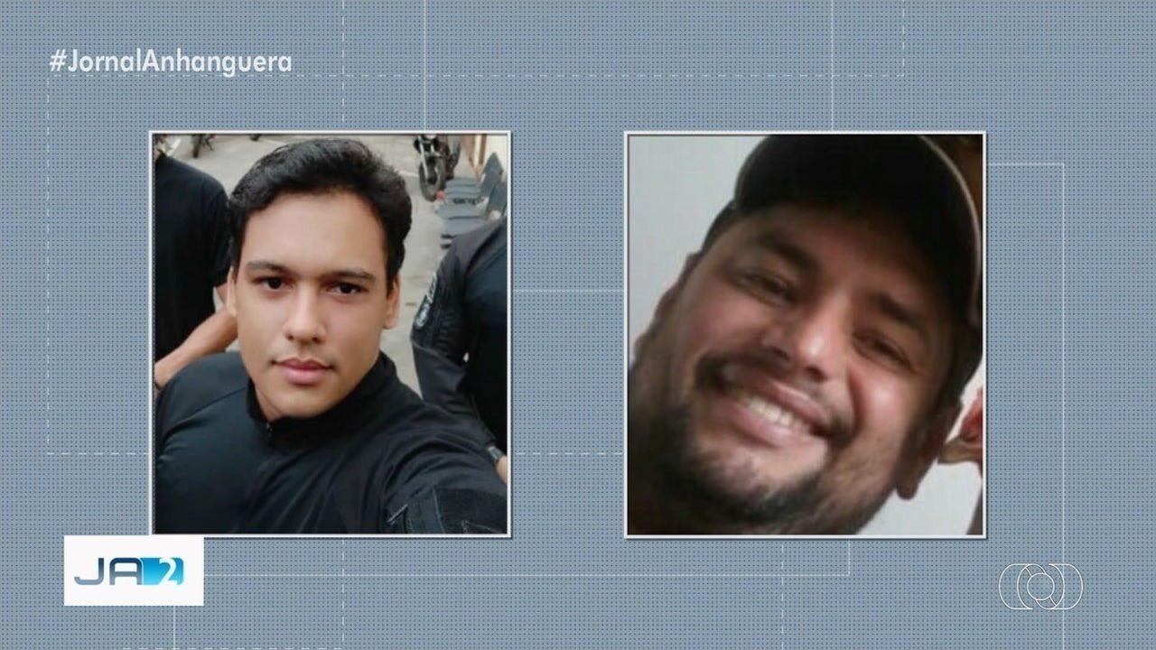 Polícia indicia vigilantes prisionais suspeitos de estuprar detentas em Pontalina