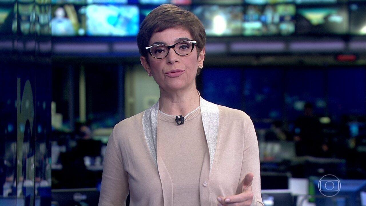 Assessoria do Paulo Guedes divulga que celular do ministro foi hackeado