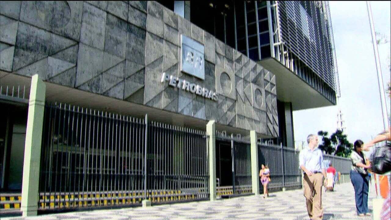 Privatização: Petrobras vende controle da BR Distribuidora por R$ 9,6 bi