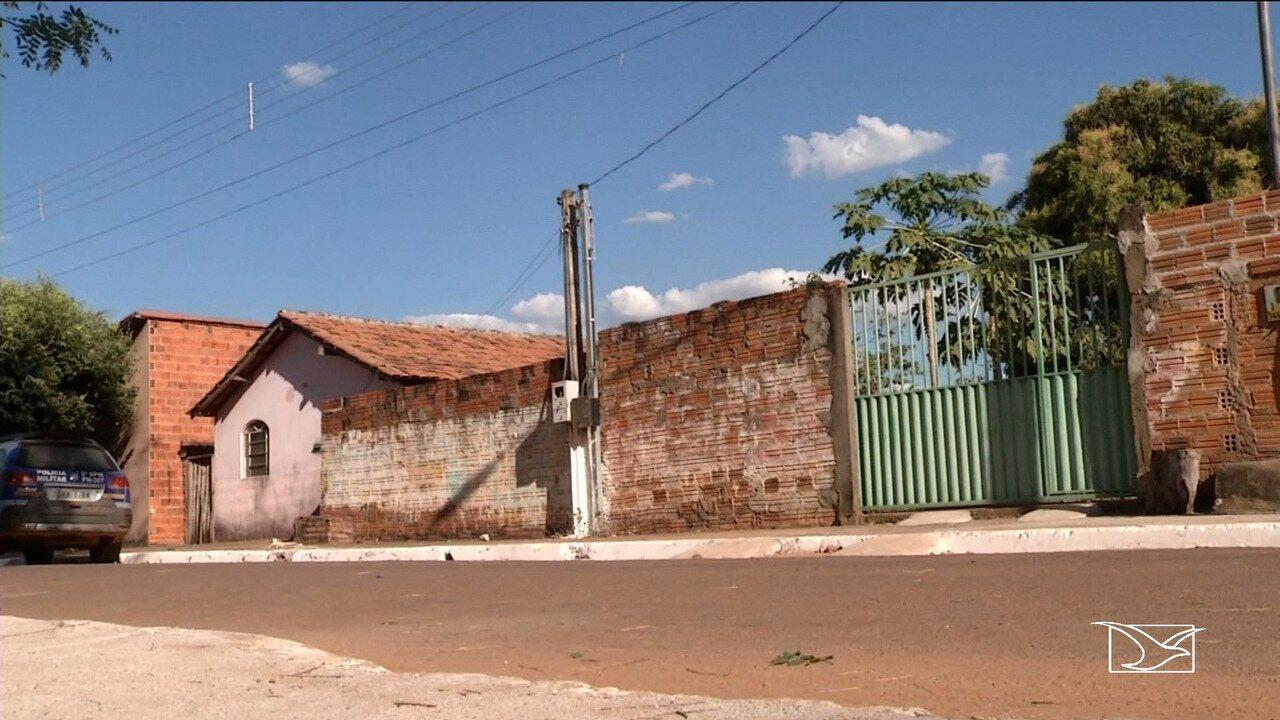 Maranhenses são encontrados mortos no Tocantins
