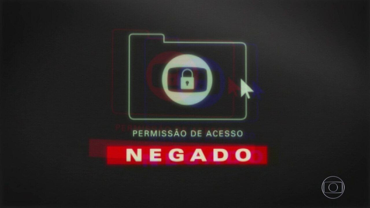'Isso a Globo Não Mostra'; veja o 28º episódio
