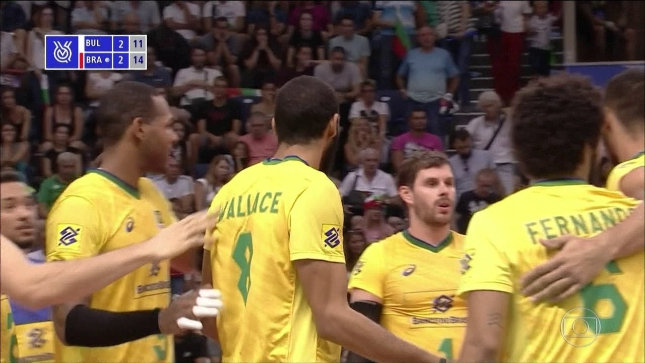 Brasil já garantiu mais de 100 vagas para a Olimpíada de Tóquio