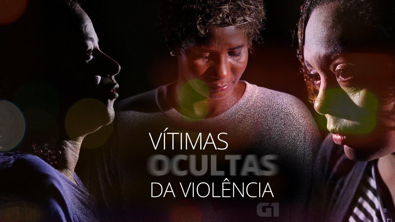 Vítimas ocultas da violência: familiares de pessoas assassinadas falam de impactos