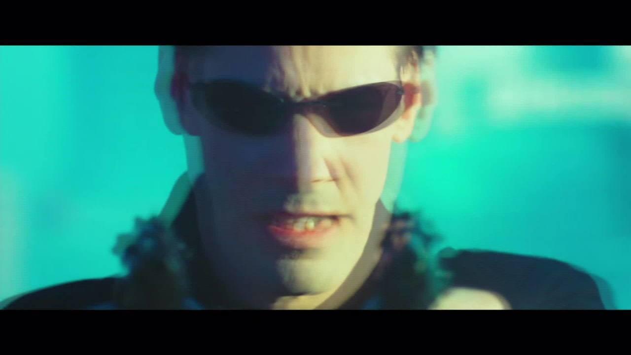 'Matrix 4' é confirmado com Keanu Reeves e Carrie-Anne Moss