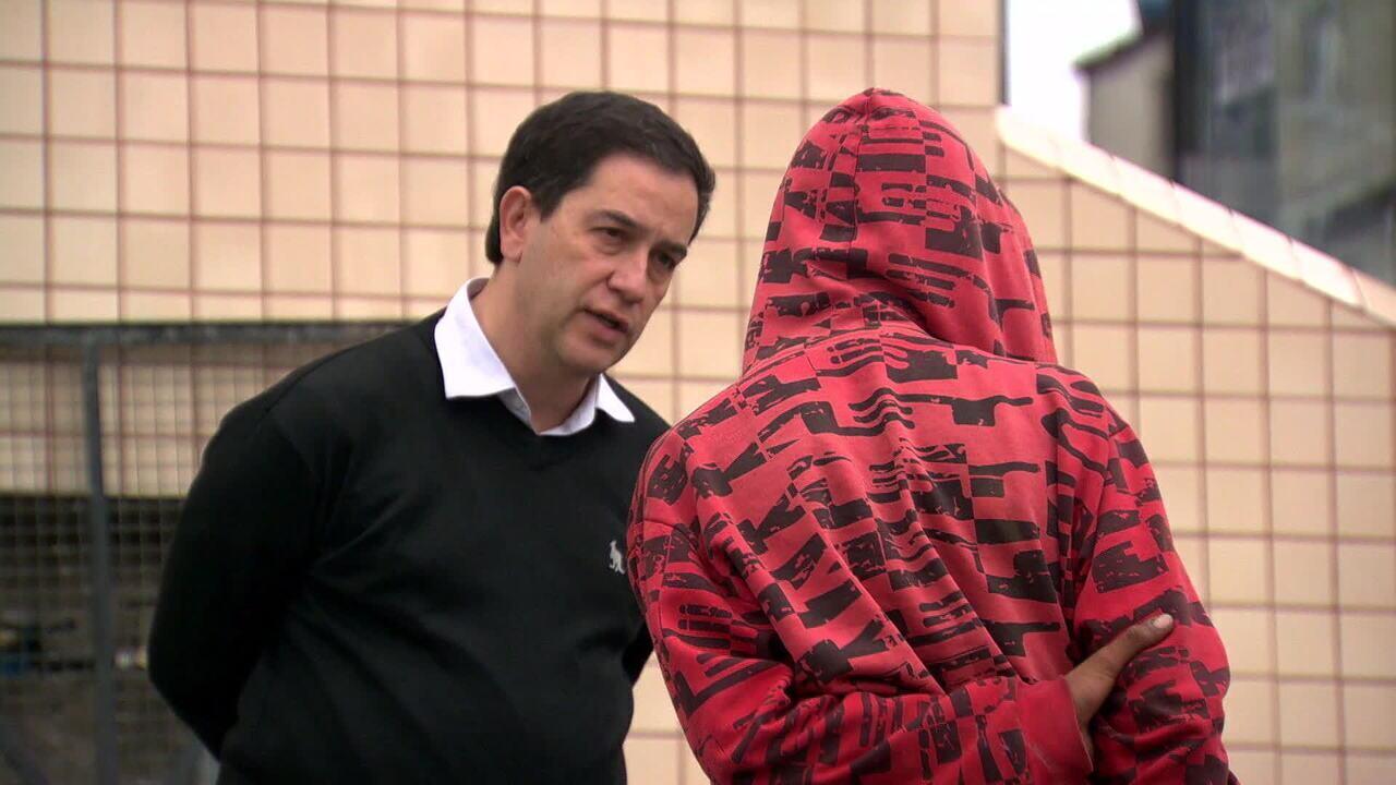 Polícia vai investigar tortura em caso de jovem que furtou mercado em São Paulo