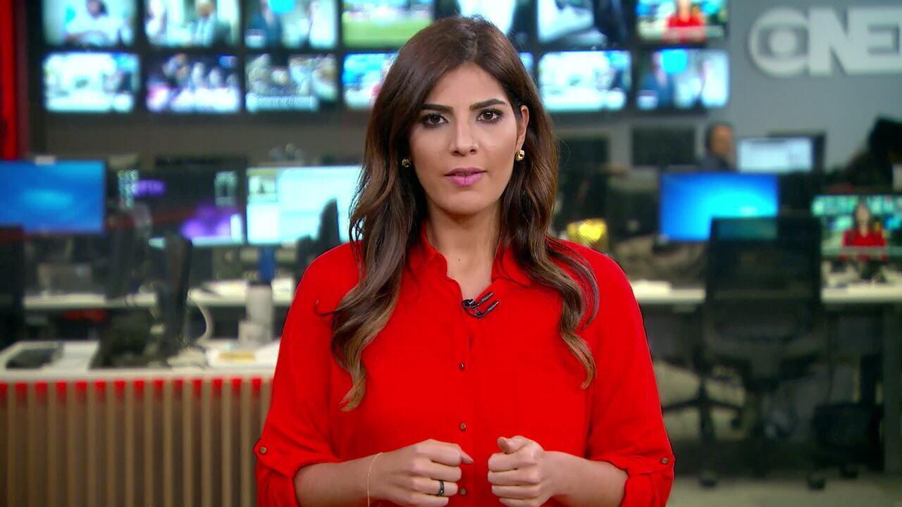 Abuso de autoridade: cúpula do Congresso alertado Planalto sobre risco com vetos
