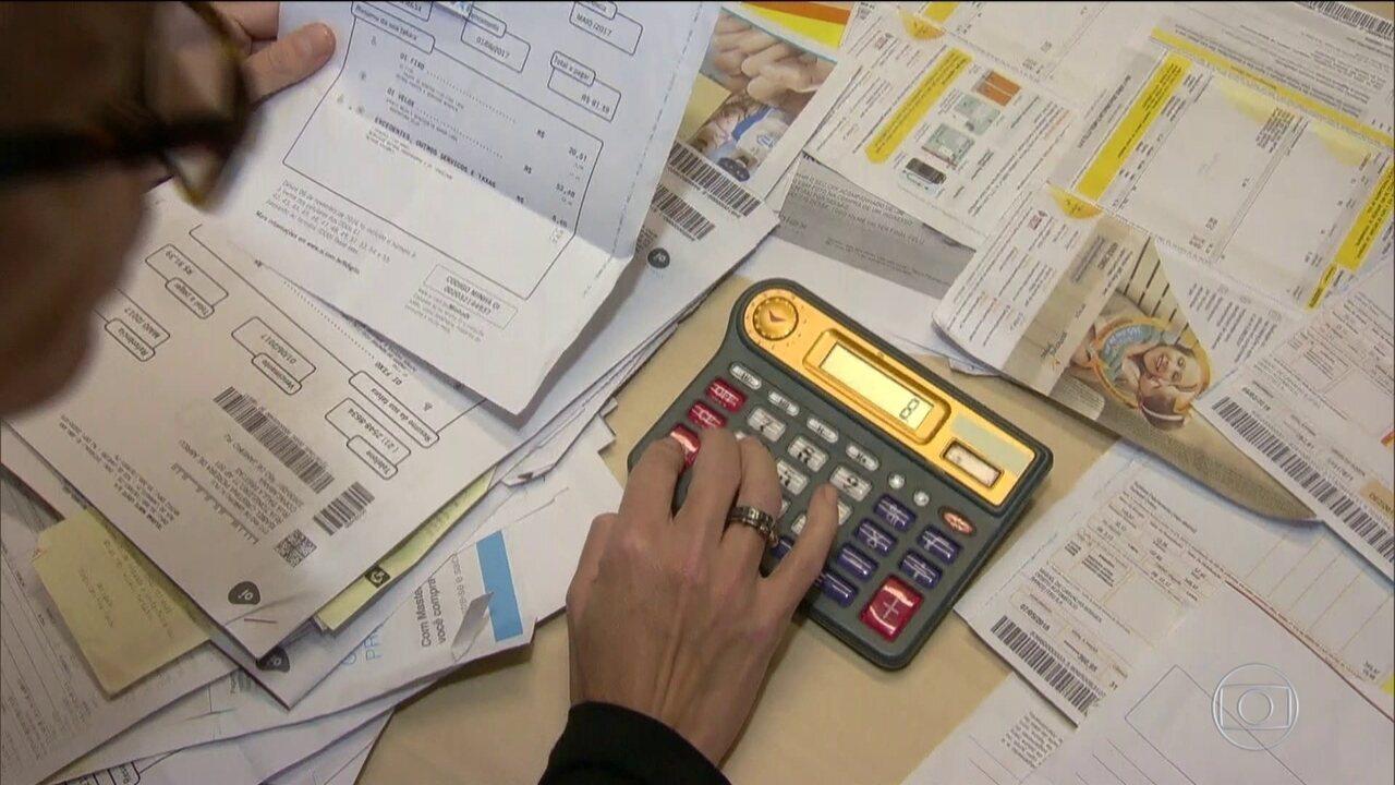 Propostas de reforma tributária defendem simplificação de impostos