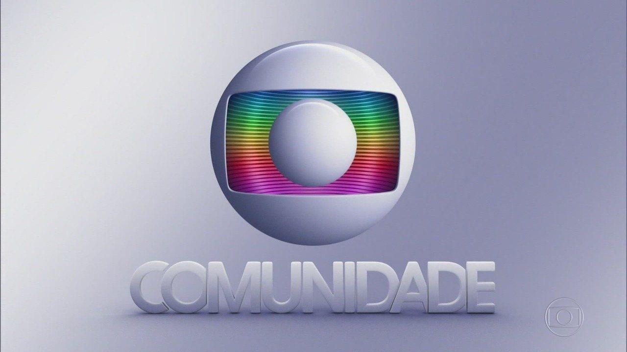 Globo Comunidade RJ - Edição de 15/09/2019 - Noticiário que traz assuntos de interesse da comunidade, como qualidade de vida e urbanismo.