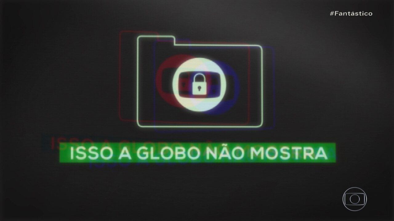 'Isso a Globo Não Mostra': veja o 35º episódio