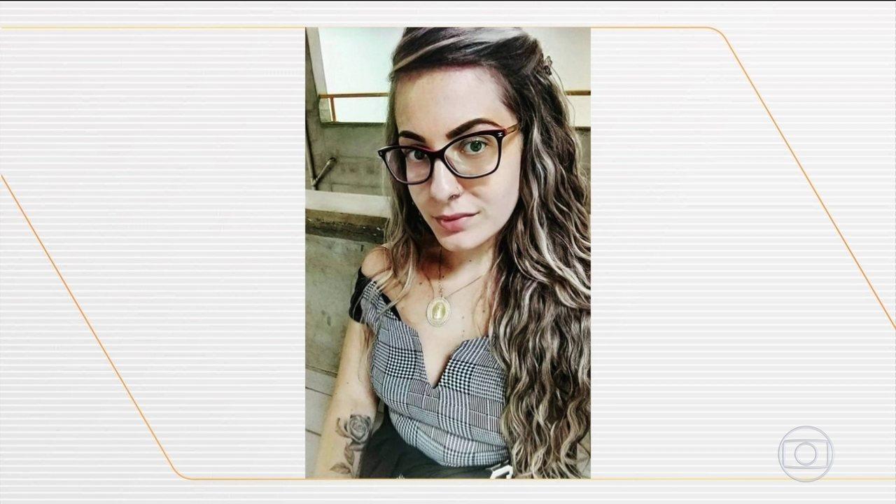 Polícia investiga desaparecimento de jovem de 19 anos em Bariri, no interior de São Paulo