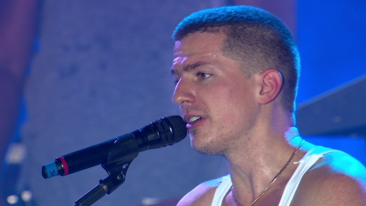 "Charlie Puth encerra seu show no Rock in Rio com ""See you again"""