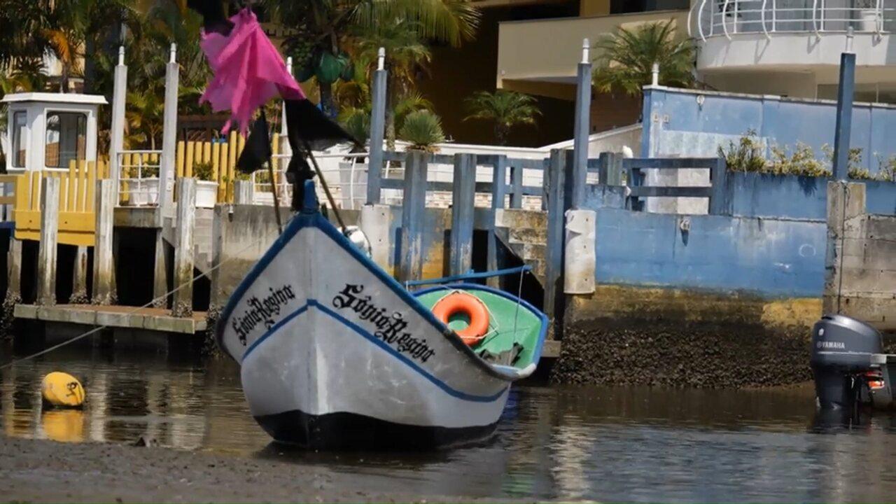 'Estúdio C' vai para o litoral paranaense neste sábado (12)