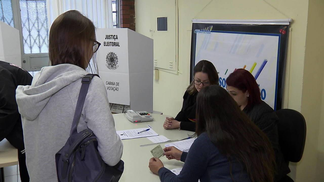 Eleições para conselho tutelar serão refeitas em 15 cidades de 12 estados