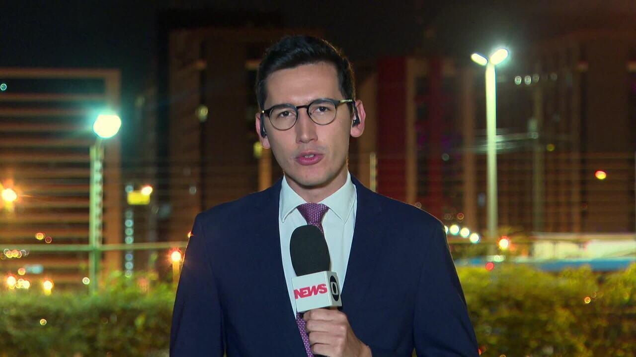 Bolsonaro pede abertura de contas do PSL nos últimos cinco anos