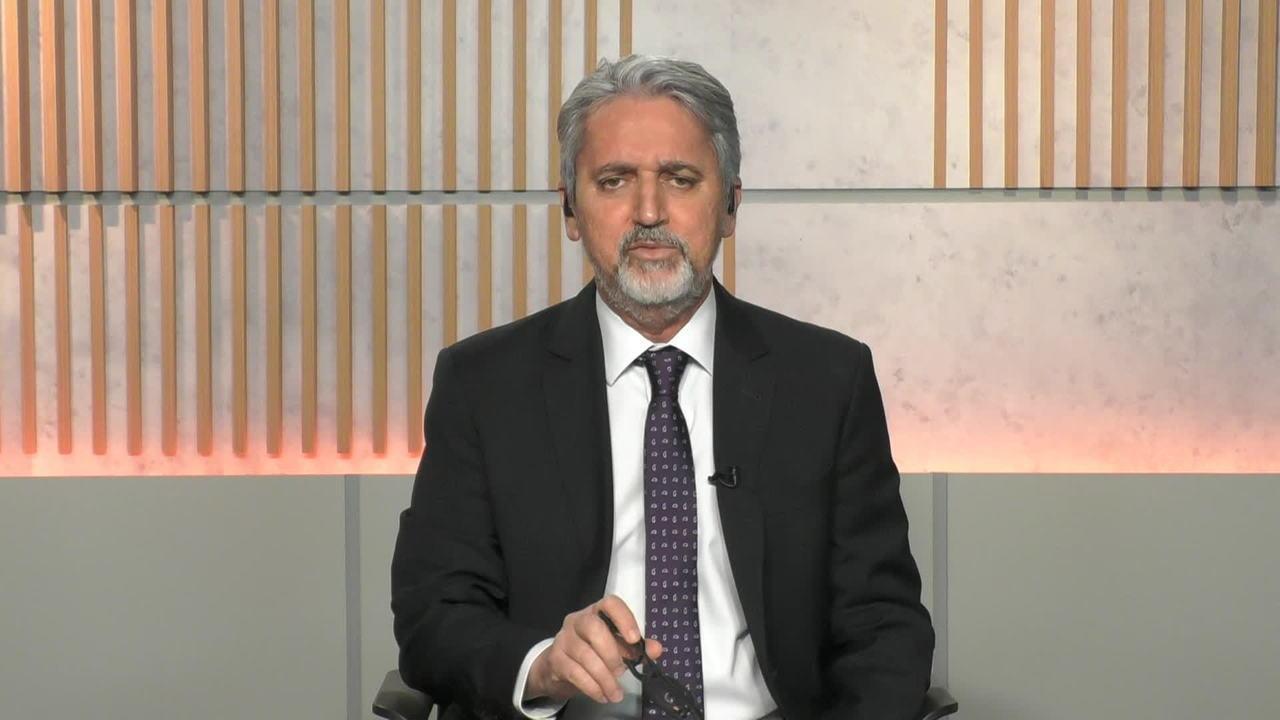 Valdo: 'Articulação nos bastidores funciona, e Eduardo vai ser líder do PSL até dezembro'