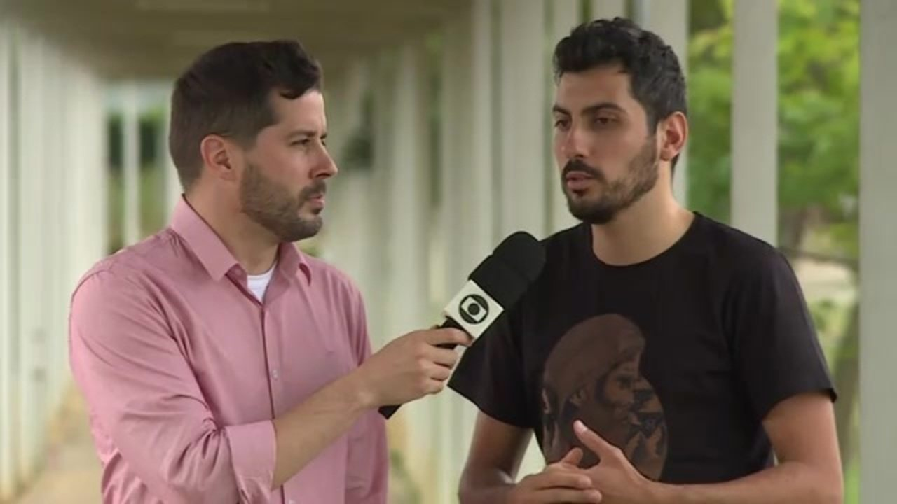 Boletim do Corinthians: escalação, cirurgia de Carille e toda a preparação para o clássico com o Santos