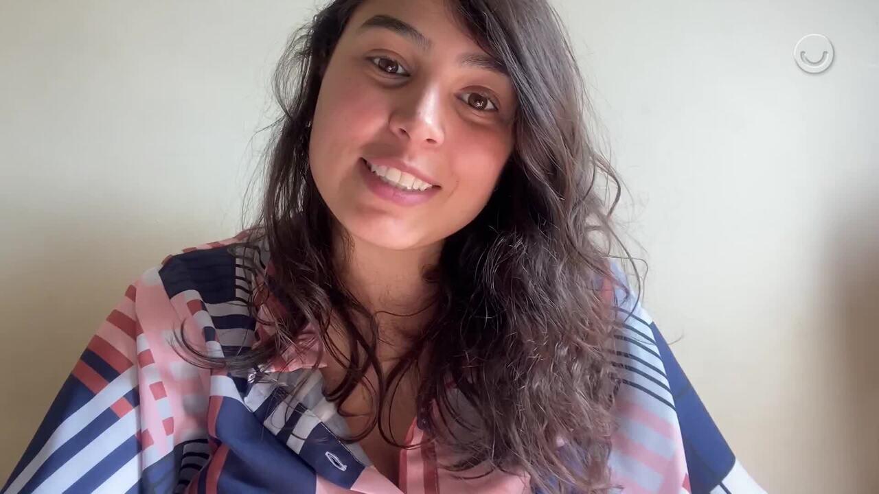 Glossário: Raissa Ribeiro explica como é o molho bisque