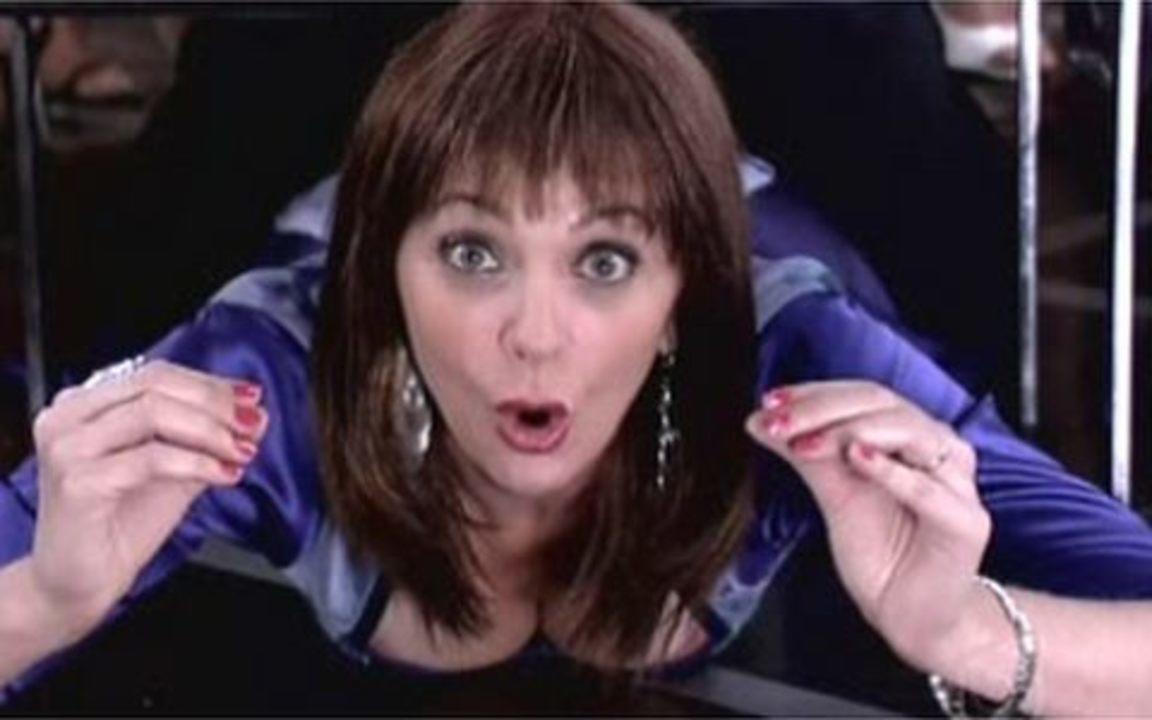 Zorra total - Programa na Íntegra - Os humoristas mais divertidos da TV estão aqui, você não pode perder!