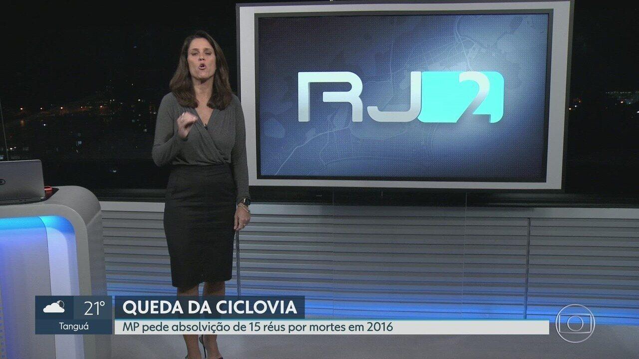 RJ2 - Íntegra 13/11/2019 - Telejornal que traz as notícias locais, mostrando o que acontece na sua região, com prestação de serviço, boletins de trânsito e a previsão do tempo.