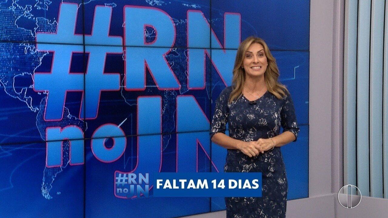 RN2 16 NOV 2019 - RN2 16 NOV 2019