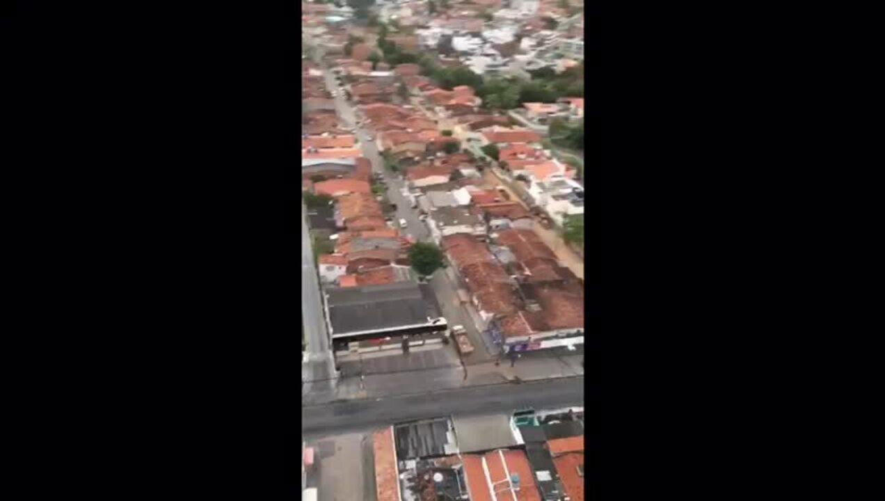 Operação Flashback ocorre em Alagoas e mais sete estados