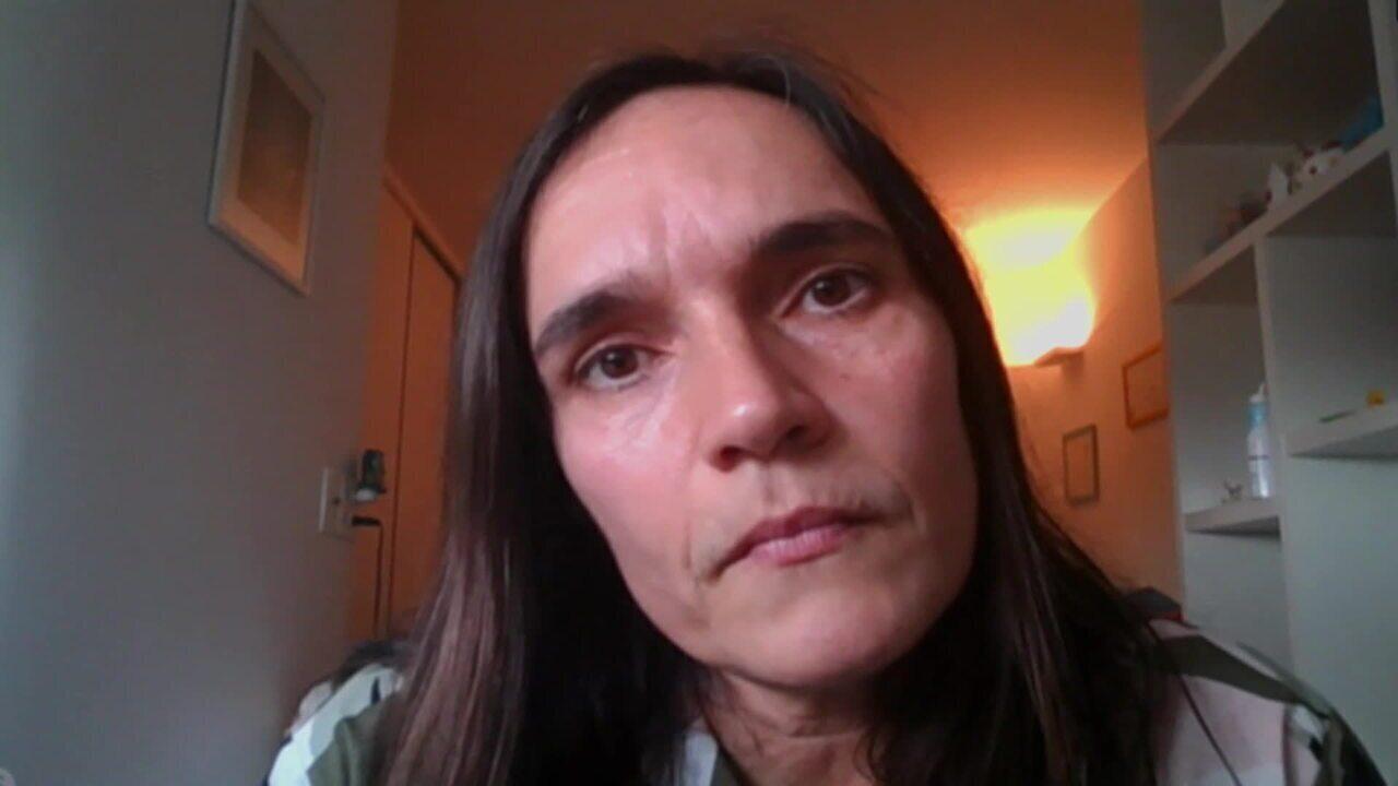 Diretora do Instituto Sou da Paz comenta tragédia que deixou nove mortos em Paraisópolis