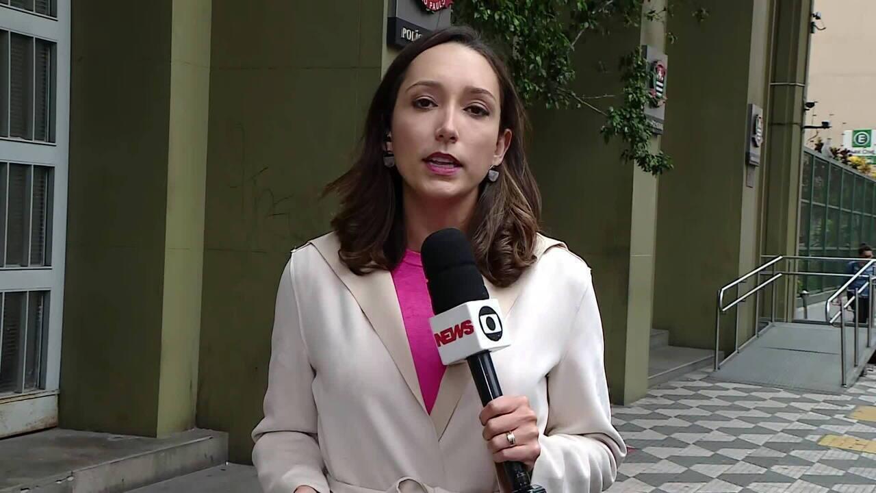 Comissão Interamericana de Direito Humanos condena ação policial em Paraisópolis
