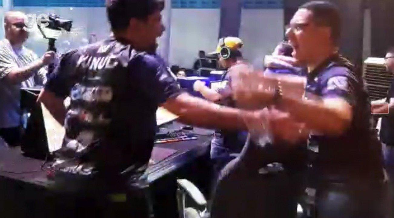 Execution avança à final de CS:GO da BSL, e time faz a festa na classificação; veja