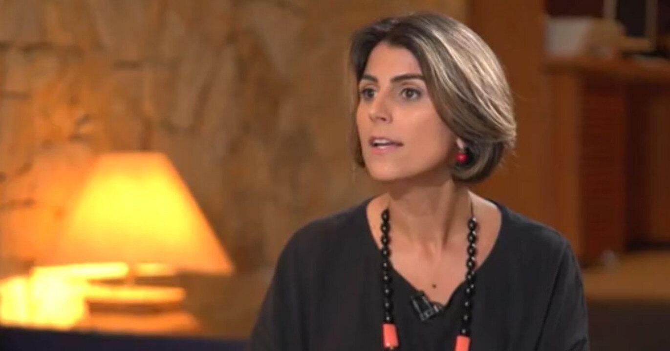 'Até na guerra existem regras', diz Manuela D'Ávila sobre milícias digitais