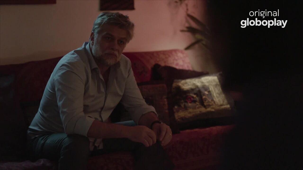 Assista ao trailer de 'Onde Está Meu Coração'