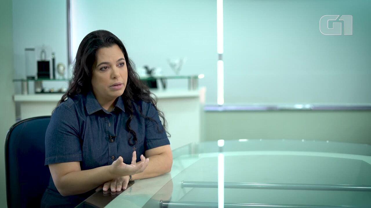 Vídeo: saiba por que se automedicar é tão perigoso para os rins