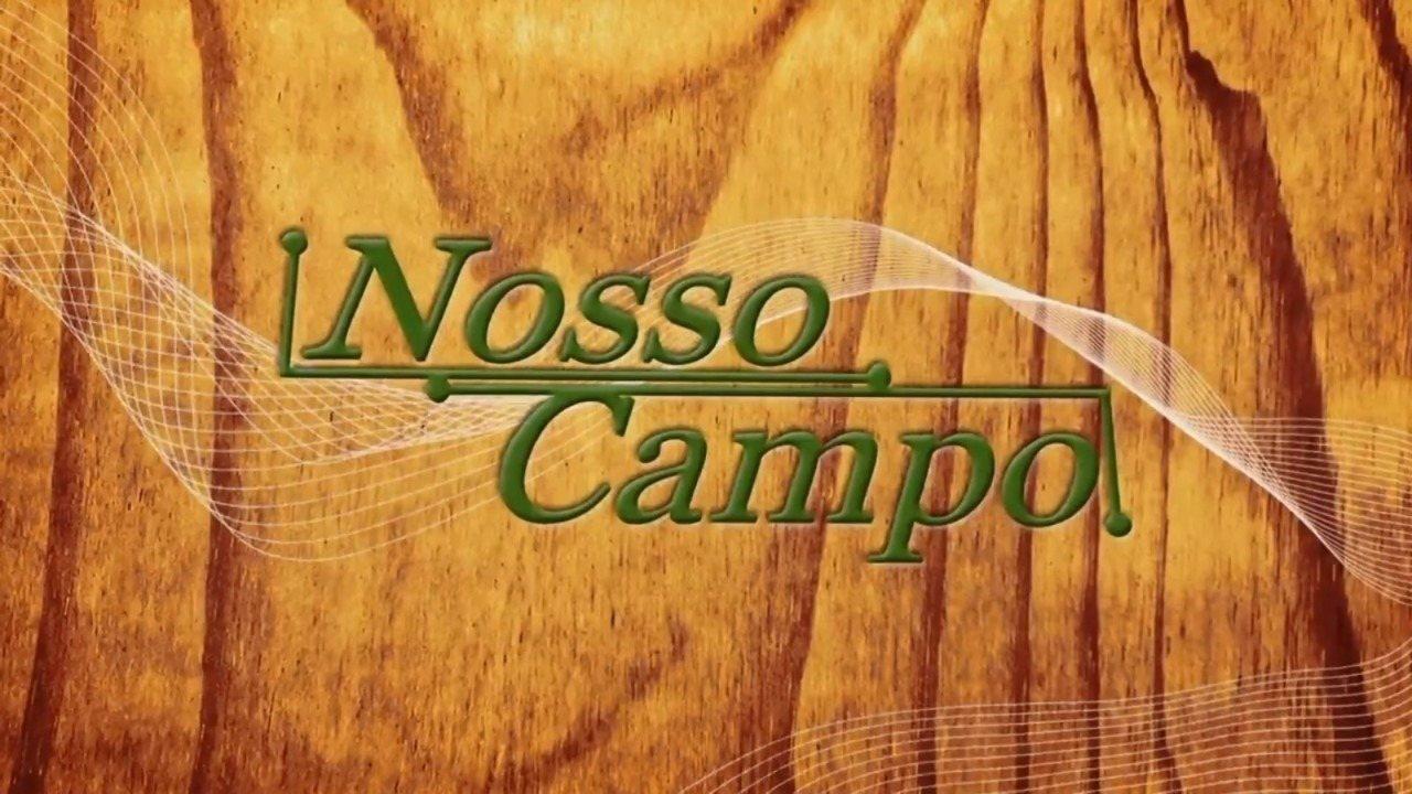 Retrospectiva Nosso Campo: confira a 3º parte do programa deste domingo, 19