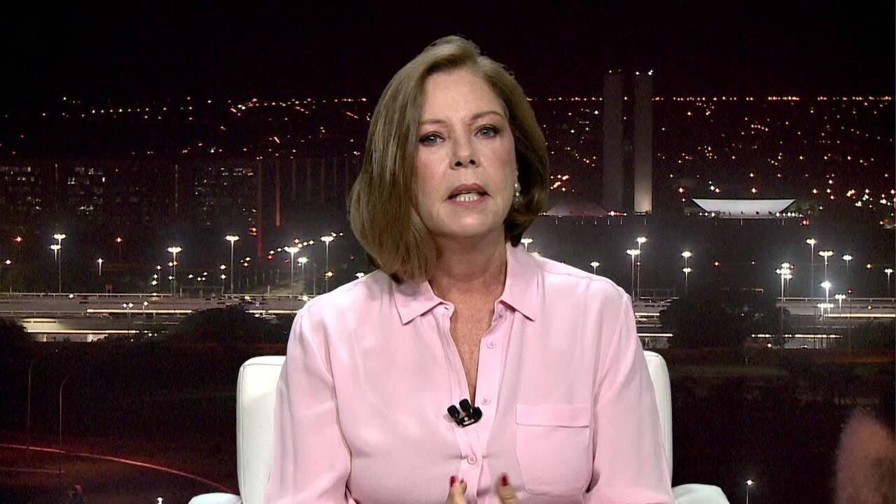 Eliane Cantanhêde: Toffoli suspende norma que reduzia seguro DPVAT para carros